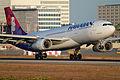 Hawaiian Airlines A330-200 (12554834463).jpg