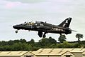 Hawk - RIAT 2014 (14600684578).jpg