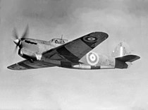 Hawker Henley TT III target tug in flight c1938.jpg