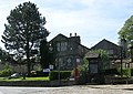 Haworth Old Hall Inn - geograph.org.uk - 419403.jpg