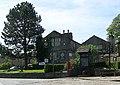 Haworth Old Hall Inn - geograph.org.uk - 419403.jpg