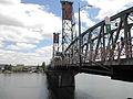 Hawthorne bridge portland.jpg