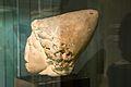 Head Mithras marble 3rd c AD, Prague Kinsky, NM-H10 7017, 140993.jpg