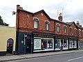 Hector Caffieri - 21 Prestbury Road Cheltenham GL52 2PN.jpg