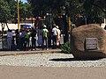 Hector Peterson Memorial Site - Soweto.jpg