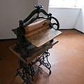Hedersleben admincon st gertrudis 01.06.2012 16-54-21.jpg