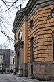 Hedvig Eleonora kyrka 2014 03.JPG