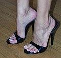 Heels and feet.jpg