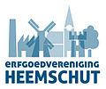 Heemschut Logo blauwe variant.jpg