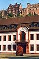 Villa Mittermaier By Deva Hotels Resorts