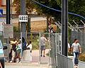 Heidelberg - Patrick Henry Village - Migranten 2015-09-12 15-51-54.JPG