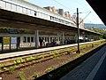 Heidelberg Hbf - Plattform 1b.JPG