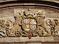 Heiligenstadt Mainzer Schloss Wappen.jpg