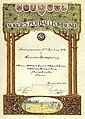 Heimdal Idrettsforening - Avdelingsmester 2. div. 2. avd. (1938) (8719271159).jpg