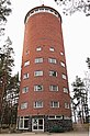Heinola - water tower.jpg