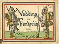 Heinrich Zille-Vadding.jpg