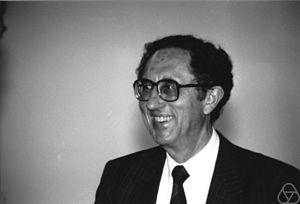 Heinz Bauer - Heinz Bauer