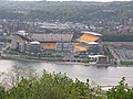 Heinz Field Stedium, Pittsburgh - panoramio.jpg