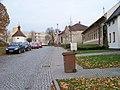 Hejčín, Mrštíkovo náměstí (01).jpg