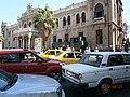 Hejaz Railway Station.JPG