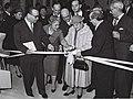 Helena Rubinstein Tel Aviv Museum 1959.jpg