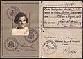 Helga Rome's Passport.jpg