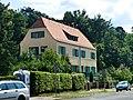 Hellerau, Hirtenweg 1-3.jpg