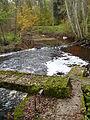 Helme jõe hoiuala KLO2000096 IMGP0093.JPG