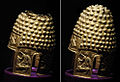 Helmet of Cotofenesti - Graphical Reconstruction by Radu Oltean.jpg