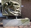 Helmond Barmhartige Samaritaan Frans Verhaak.jpg