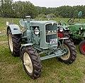 Hemmoor -Oldtimer Ausstellung - Traktoren - 2018 by-RaBoe 84.jpg