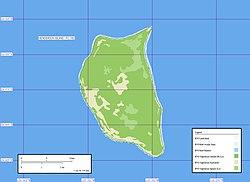 Henderson Island Map.jpg