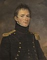 Henri-François Delaborde.jpg