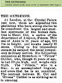 Henri Cot Artikel 11 Sept 1906.jpg