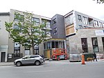 Henri condominiums - 24.jpg