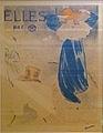 Henri de Toulouse Lautrec - Elles.JPG
