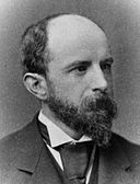 Henry Adams: Alter & Geburtstag