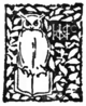 Henry Holt and Company 1900 Logo.png