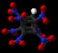 Heptanitrocubane-3D-balls.png