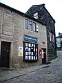 Heptonstall Post Office - geograph.org.uk - 1016131.jpg