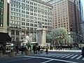 Herald Square wts.jpg