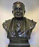 Herbert Chapman -  Bild