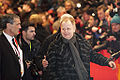 Herbert Grönemeyer Berlinale 2009.jpg