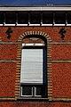 Herenhuis met bijgebouwen en tuin, Laurens De Metsstraat, Zottegem 02.jpg