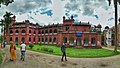 Heritage of Dhaka University.jpg