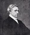 Herkomer-portrait-of-Carroll-bw.png