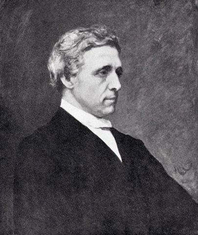 Herkomer-portrait-of-Carroll-bw