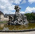 Herkulesbrunnen im Unteren Abteigarten - panoramio.jpg