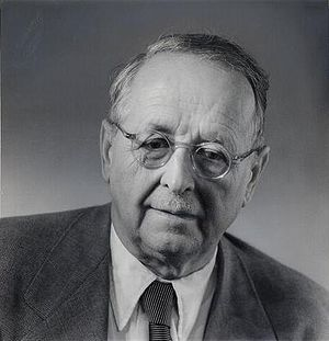 Classical group - Hermann Weyl, the author of The Classical Groups. Weyl made substantial contributions to the representation theory of the classical groups.