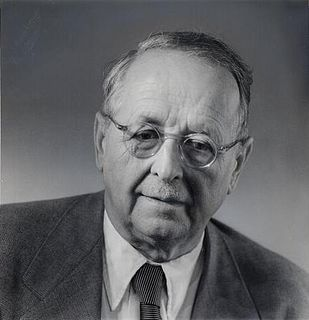 Hermann Weyl German mathematician